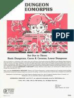 Dungeon Geomorphs.pdf