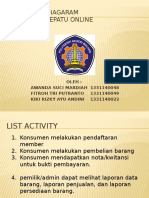 Dfd_sistem_PENJUALAN_Sepatu_online.pptx