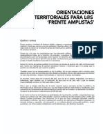 orientaciones_territoriales