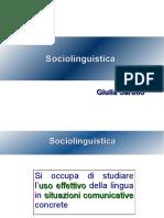 09-10_-_Sociolinguistica