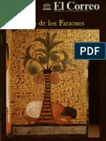 El Egipto de los faraones, El Correo.pdf