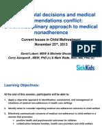 56323-Medical Non-Adherence Workshop November 25 (Website Version 2)