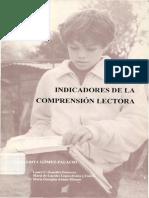 LIBRO INDICADORES_DE_LA_COMPRENSION_LECTORA.pdf