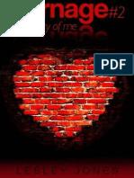 02 - The Story of Me - Carnage #2 - Lesley Jones.pdf