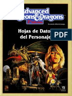 hojas registro.pdf