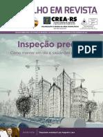 Crea_rs - PDF Final118