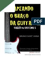 eBook-Mapeando o Brac_o Da Guitarra