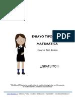 ENSAYO_TIPO_SIMCE_MATEMATICA_4BASICO_GRATUITO-1 (1).pdf