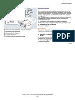 COMPRESOR DEL AIRE ACOND -FMC.pdf