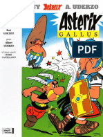 asterix-gallus.pdf