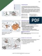 Correas de Distribucion - Fmc