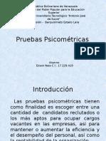 pruebaspsicomtricas-121107150339-phpapp01