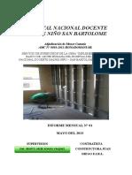 documento20130625104906 (1).doc