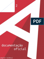 Traducao Da Documentacao Oficial Do Angular2