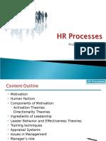 PPTS HR PROCESS.ppt