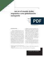 Dialnet-ElIslamEnElMundoAraberespuestaAUnaGlobalizacionExc-3984910.pdf