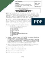 5. Actividad Nro. 05 Apropiacion Taller Conceptualnro.2 Iva-1