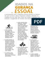 Ribeirão Preto Segurança