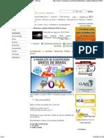 Linux_ Instalando o Modem Motorola SM56 No Linux [Dica]