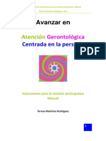 AGCP atencion adulto centrado persona-Manual2 tesis.pdf