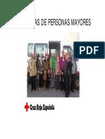 personas mayores.pdf