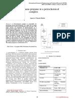 IJETR011509.pdf