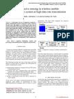 IJETR011603.pdf