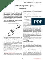 IJETR011724.pdf