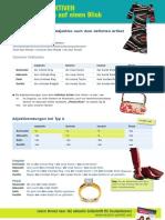 Adjektivdeklinationen.pdf