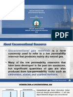 (GMB)Unconventional Resources.pdf