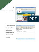 Cara Download Lk Di Bei