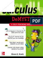Calculus_Demystified_muya__www.amaderforum.com.pdf