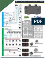 Diagr_ Painel_Tacogr_Constellation_A2.pdf