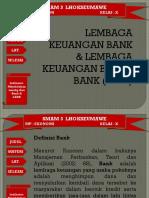 -unlicensed-bank&lkbb2.pdf
