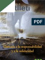 butlleti_188_castellano