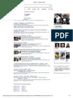Ljakdsas - Pesquisa Google