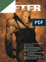 The Rifter 07