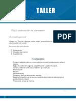 7-Taller 4.pdf