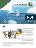Folleto Informativo EMAVI.pdf
