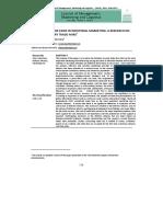 5000075409-5000100819-1-PB.pdf