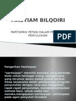 MASYIAM BILQOIRI