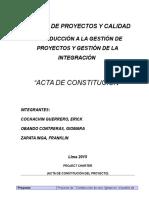 Acta Grupo#02