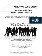 Grand Jury Hand Book Final-1