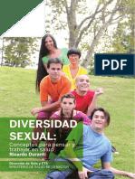 diversidad-sexual-Duranti.pdf