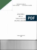 Suport curs.pdf