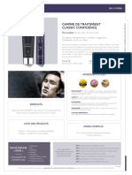 Gamme de traitement CLASSIC CONFIDENCE.pdf