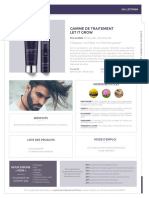 Gamme de traitement LET IT GROW.pdf