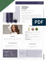 Gamme de traitement STYLIZED.pdf