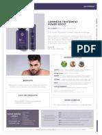 Gamme de traitement POWER BOOST.pdf
