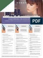 Résultats et processus des 90 jours.pdf